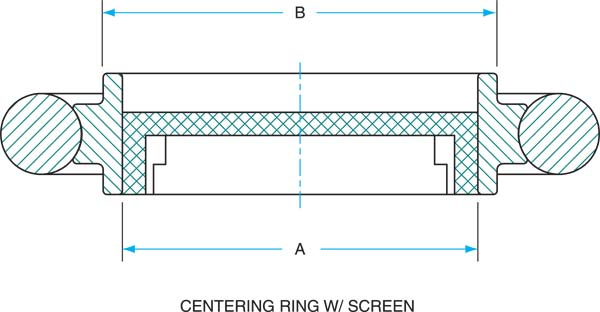 DATA | /gallery_1/rozmery_kf_komponentu | KF_Centering_Ring_with_Screen.jpg