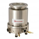 Advanced High Throughput STP Pumps
