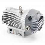 Dry vacuum pumps for laboratory - R&D