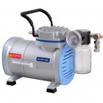 Rocker 300C - Laboratory pump