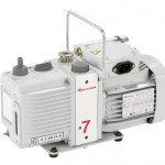 E2M0.7 - EM Pumps (Medium & Large)