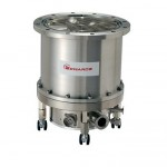 STPA2203C - Advanced High Throughput STP Pumps