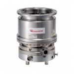 STP-XA2703C - High Flow and High Throughput STP Pumps