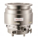 STP-XA4503C - High Flow and High Throughput STP Pumps
