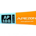 Apiezon® AP100 grease