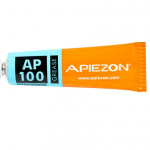 Apiezon® AP100 grease - Apiezon®