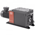 E2M275 - EM Pumps (Medium & Large)