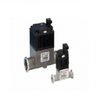 IPV25PKA - Pneumatic valves