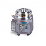 EPX500L - EPX Dry Pumps