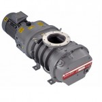 EH1200T4 - EH Mechanical Booster Pumps