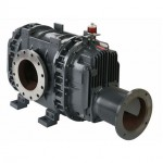 HV8000IND  - HV mechanical boosters pumps