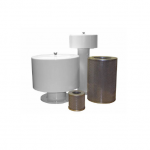 CVB Series - Air / Oil Separators