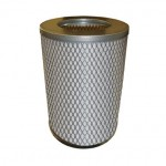 Activated Carbon Granulate Elements,
