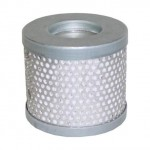 Activated Alumina Elements,