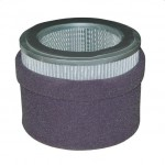 100 Micron Polyester Elements,
