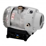 XDS35i - XDS Scroll Pumps