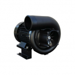 JET-2G™  - High-Speed Cetrifugal Blower