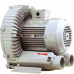 KAV - Dry vacuum pumps for industry