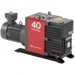 E2M40FX - EM Pumps (Medium & Large)