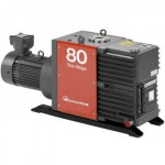E2M80FX - EM Pumps (Medium & Large)