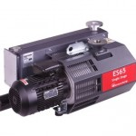 ES65 - ES Single Stage Pumps