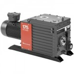E2M175T3 - EM Pumps (Medium & Large)