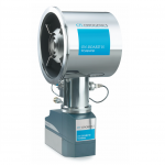 On-Board®  IS Cryopump Systems