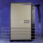 PFC Water Vapor Cryochiller  - Cryochillers & Cryocoolers